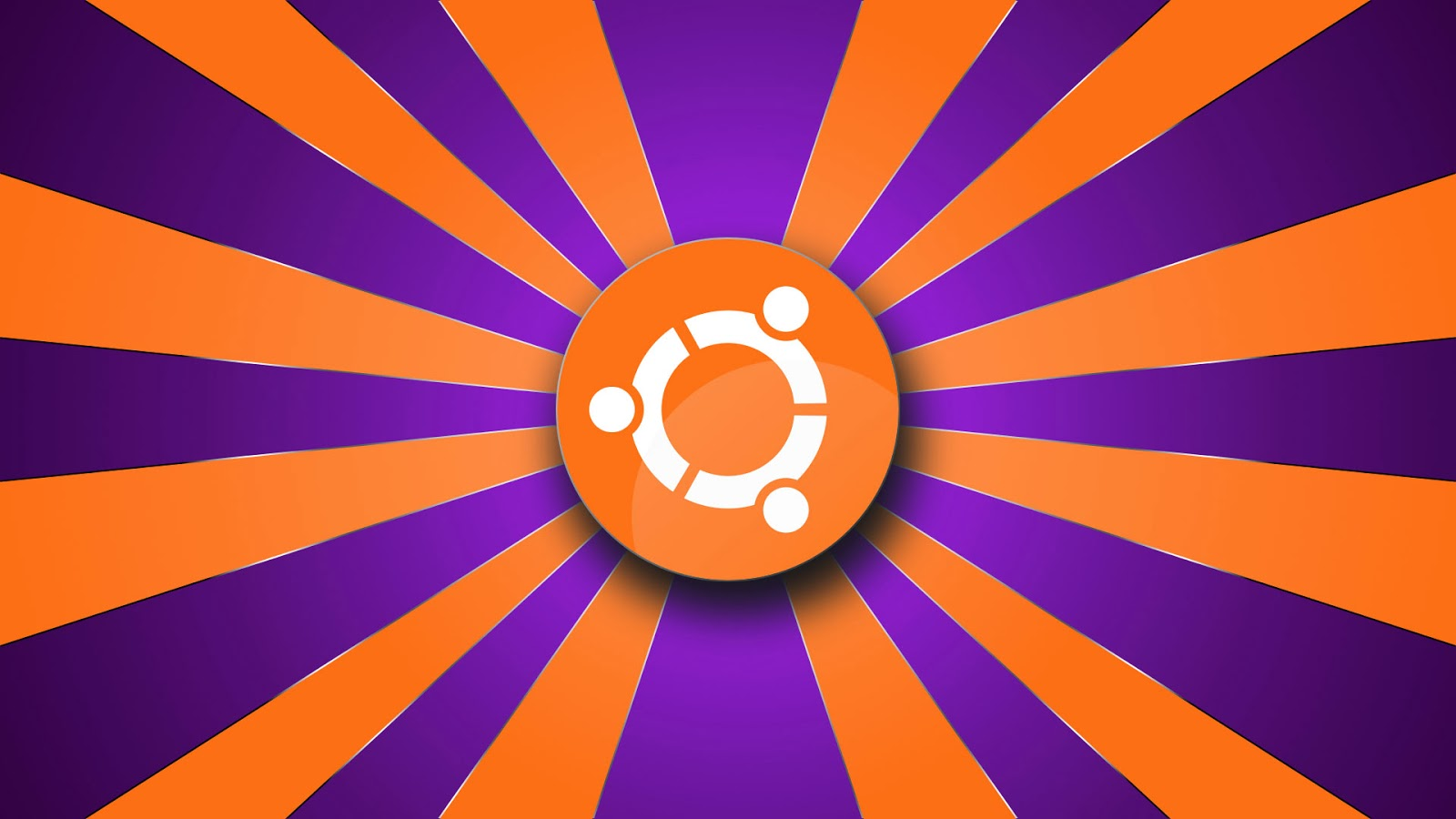 "Download a book ""Getting Started With Ubuntu 13.10"""