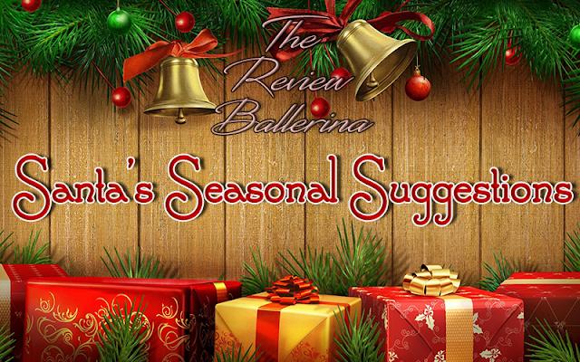 Santa's Seasonal Suggestions
