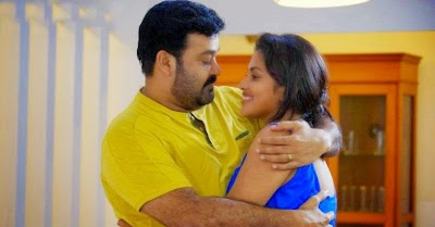 Lailaa O Lailaa FDFS Review, Lailaa O Lailaa Box Office Collection Report