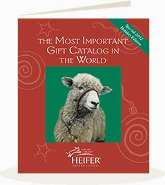 http://www.heifer.org/gift-catalog/index.html