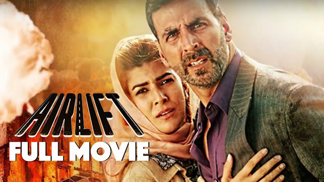 Watch Bollywood Movies 2018 Online HD