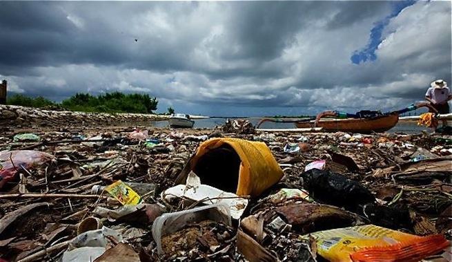 Trabajo de ciencias naturales contaminaci n de las aguas for Como esta constituido el suelo
