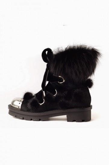 AlexanderMcQueen-Pelo-elblogdepatricia-shoes-calzado-scarpe