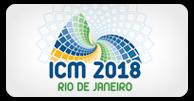 Congresso Internacional de Matemáticos