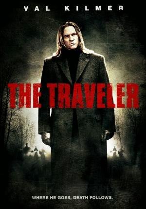 http://www.imdb.com/title/tt1533084/