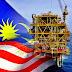Kutipan Cukai Petroleum Malaysia Mencecah RM37.56 Bilion Pada 2013