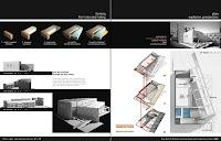 Architecture Portfolio Examples7