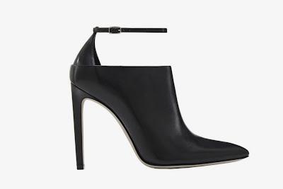 AlexanderWang-elblogdepatricia-botines-navidad-calzado-shoes-zapatos-chaussures