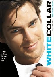 Assistir White Collar 6x01 - Borrowed Time Online