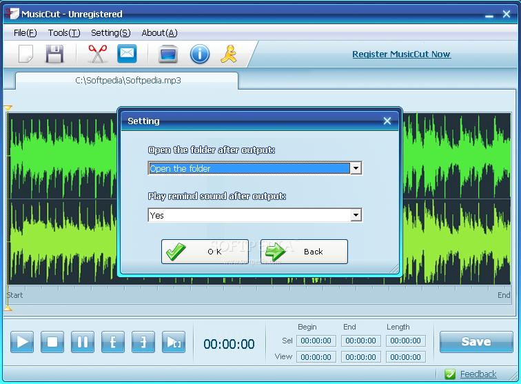 download Richelieu