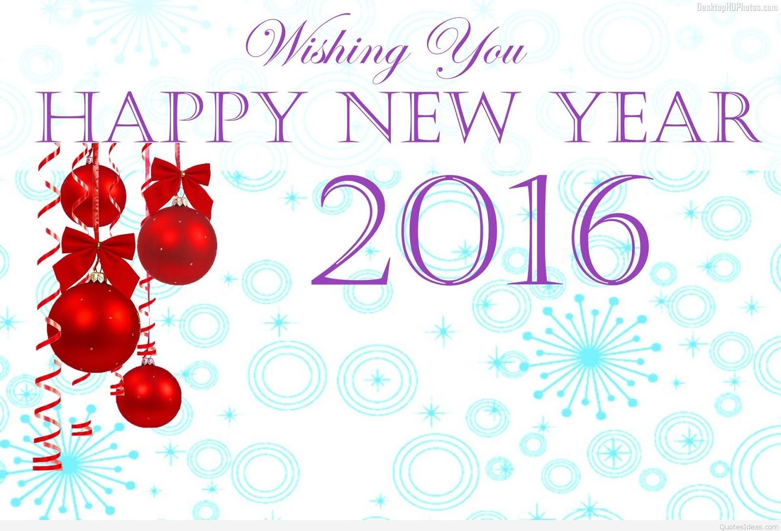 New Year Wishes 2016 | Happy New Year 2016 ~ Whatsapp Quiz,Puzzles ...