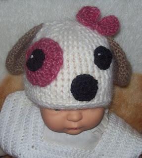 ... cats-rockin-crochet.blogspot.com: Cats-Rockin-Crochet Fibre Artist