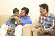 Pawankalyan meets his fan karuna sreenivas-thumbnail-7
