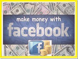 Earn Money,Social Network,Facebook.com