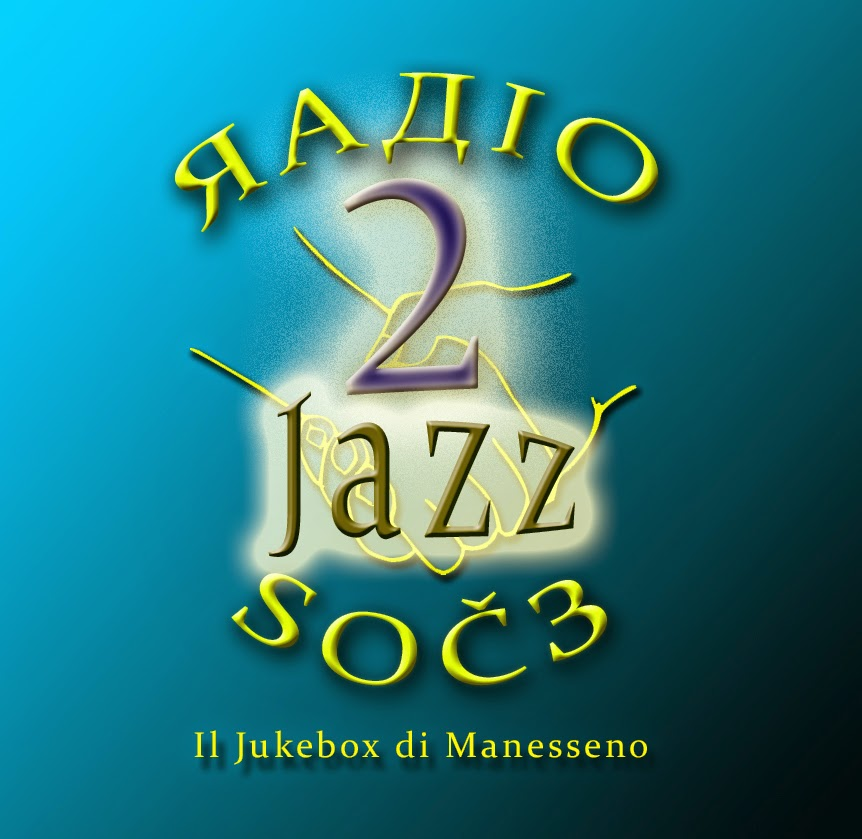 RADIO SOCE 2 Endless JAZZ