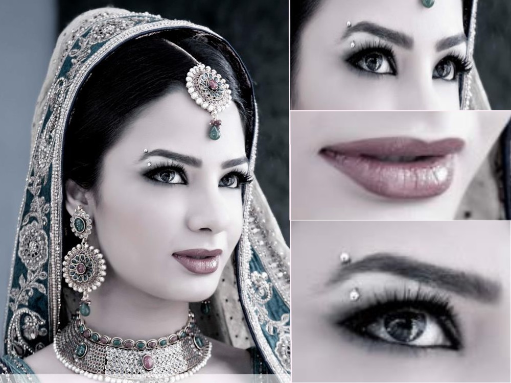 cosmetics why women wear make up Makeup is an essential beauty item used by women all over the world, and many females are in no hurry to ditch this daily necessity while choosing to wear makeup may help enhance one's personal appearance and self-esteem, it also exposes the wearer to a range of health concerns.
