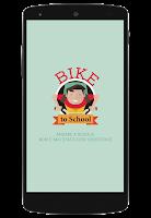 http://biketoschool.it/#app