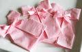 Souvenirs con servilletas