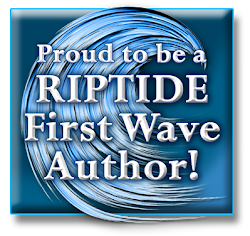 Join the Riptide