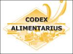 Codex Alimentarius: Nahrung als Waffe zur Erringung der Weltherrschaft