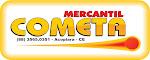 MERCANTIL COMETA-ACOPIARA/CE