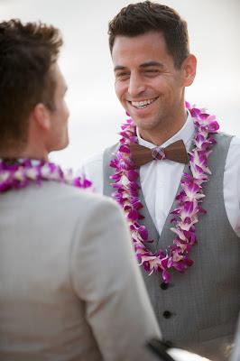 maui weddings, maui gay weddings, gay weddings maui, lgbt weddings maui, naui wedding photographers, maui photographers