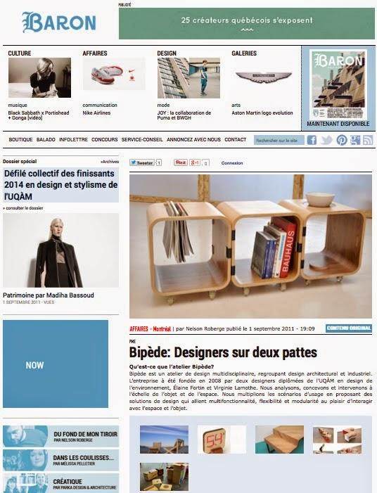 http://baronmag.com/2011/09/bipede-designers-sur-deux-pattes/