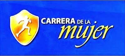 5k Carrera de la Mujer de Las Piedras (Canelones, 11/abr/2015)