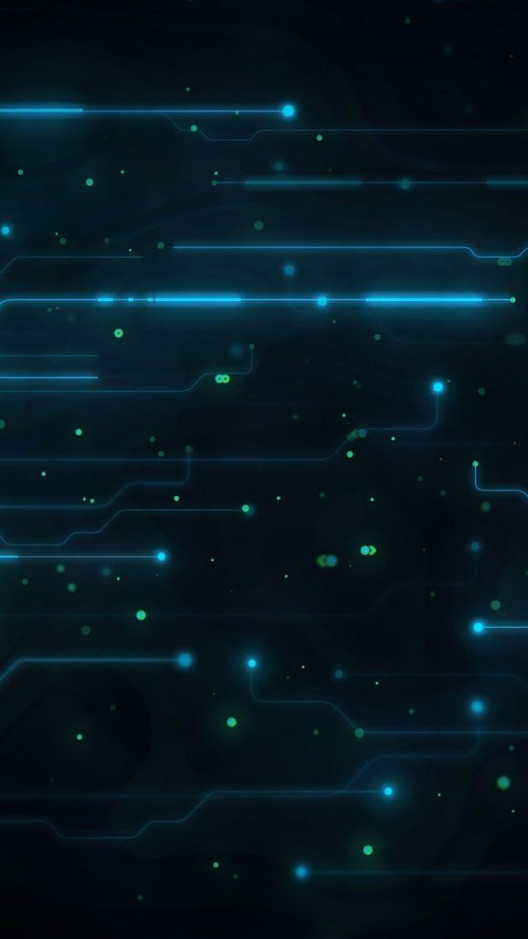 click here to download 768x1366 pixel abstract tron legacy android best wallpaper