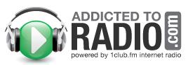 1Club FM Reggae Roots Radio