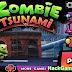 Hack Zombie Tsunami - Tải game zombie zsunami