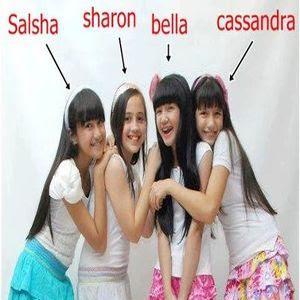 Bessara