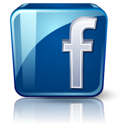 SECURA Insurance Facebook Page