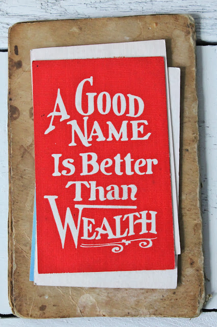 http://www.forestbound.com/collections/forestbound-vintage/products/1906-sheahan-s-good-motto-postcard