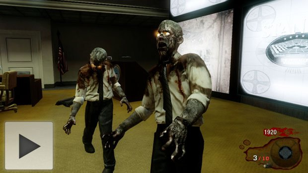 cod black ops zombies pictures. call of duty black ops zombies