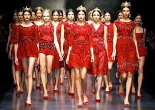 Dolce-Gabbana-Todo-al-Rojo-en-Vestidos-de-Fiesta-Shopping-godustyle