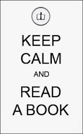 Sfoglia un libro