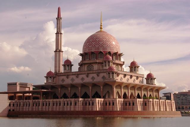 Nasveti za obisk Malezije