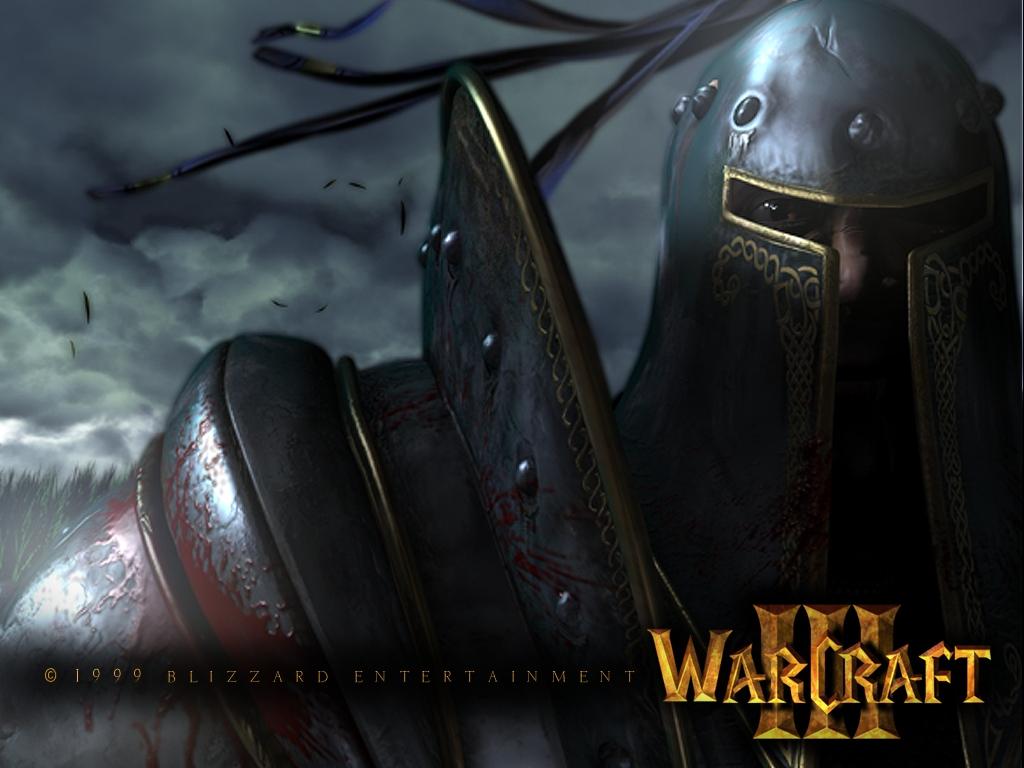 WallpapersWide World Of Warcraft HD Desktop  - world of warcraft online game wallpapers