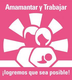 Semana Mundial de la Lactancia Materna 2015