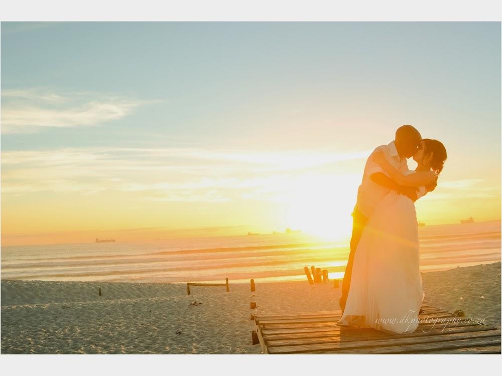 DK Photography LASTBLOG-110 Stefanie & Kut's Wedding on Dolphin Beach, Blouberg  Cape Town Wedding photographer