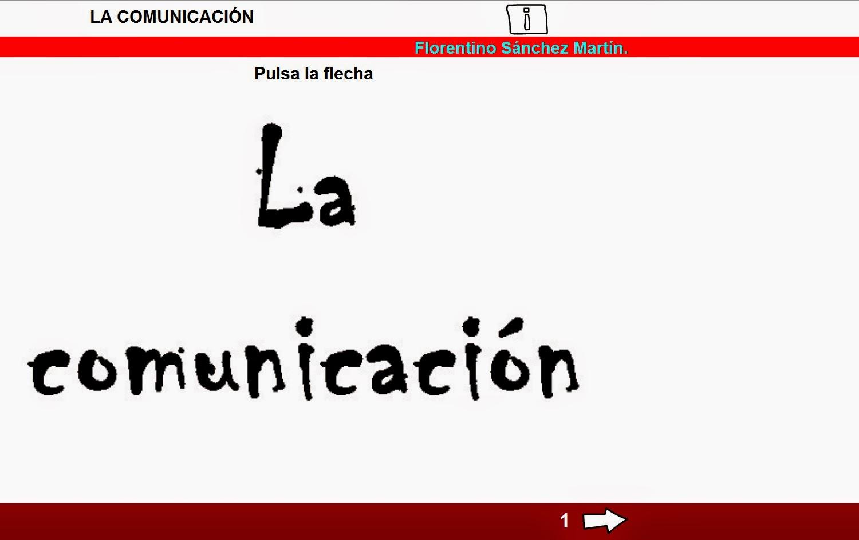 http://cplosangeles.juntaextremadura.net/web/edilim/tercer_ciclo/lengua/la_comunicacion/la_comunicacion/la_comunicacion.html