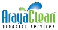 Pressure Washer Elk Grove CA Araya Clean Service