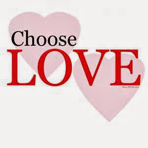 choose+love.jpg
