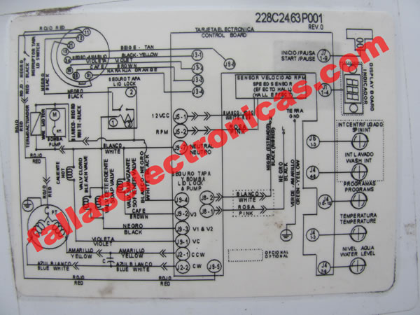 yamaha home theater wiring diagram home theater subwoofer