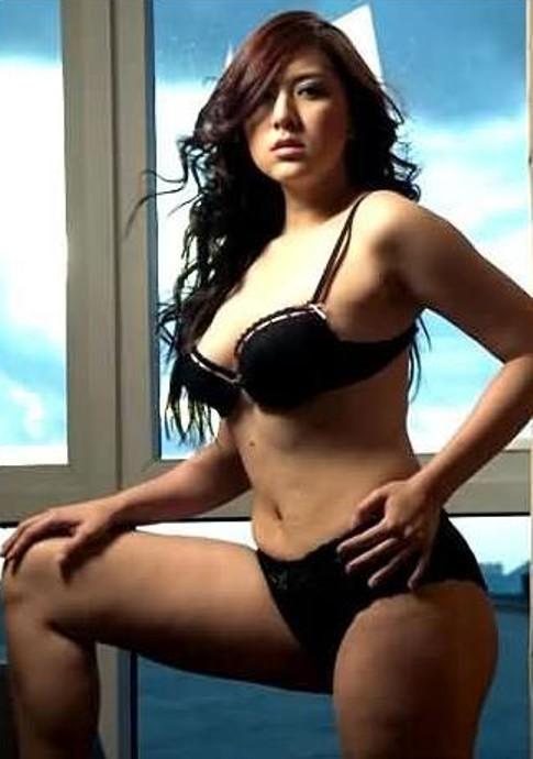 photos of pinay hot actress ara mina just images   frompo