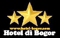 <b>hotel-di-bogor-bintang-3</b>