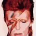 El aniversario de Bowie