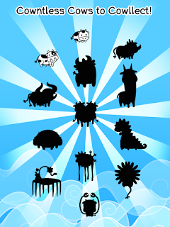 Download Cow Evolution - Clicker Game Apk For Android