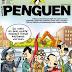 1 Mayıs İşçi Bayramı Penguen